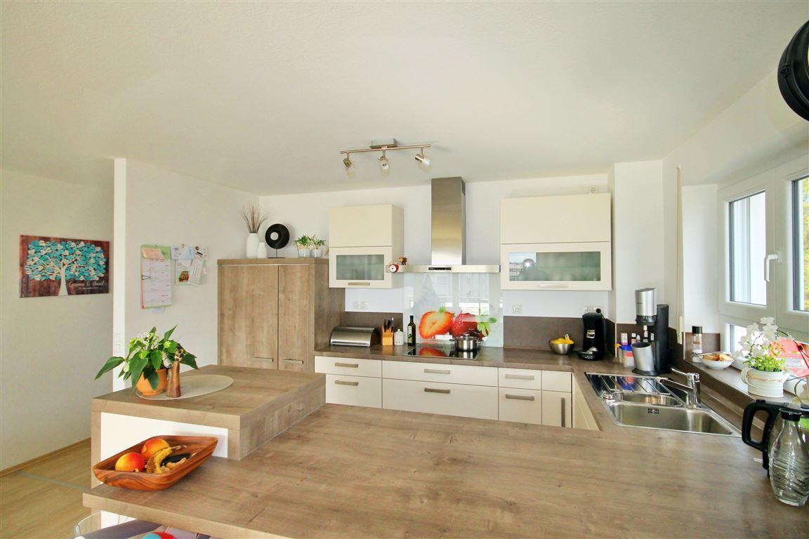 Küche Immopoint Singler